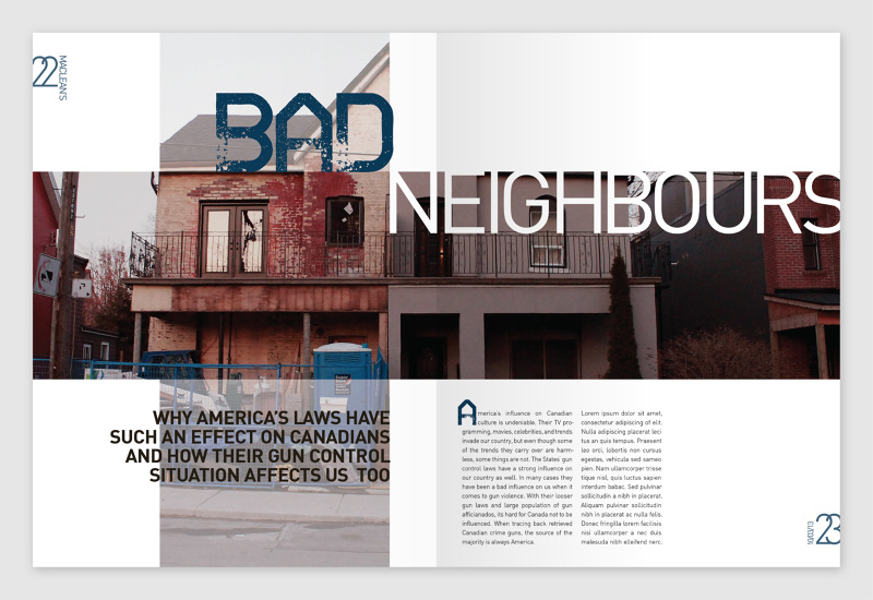 Bad neighbours laura sch tte for Bad in design