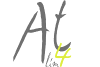Ateliers4 for Appart city laval